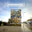 Rudimental Feel The Love (feat. John Newman)