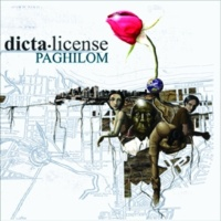 Dicta License The Enemy