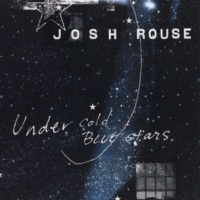 Josh Rouse Summer Kitchen Ballad