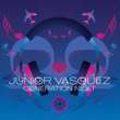 Junior Vasquez Generation Next (Full Track Version)
