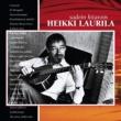 Heikki Laurila Domino Bossa Nova - Domino