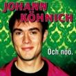 Johann Köhnich Och Nöö