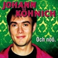 Johann Köhnich Tipps aus dem Frauenbuchladen