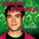 Johann Köhnich Begrüßung