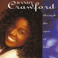 Randy Crawford/Zucchero Diamante (Duet with Zucchero)