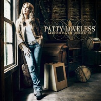 Patty Loveless Big Chance