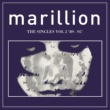 Marillion The Singles 89-95