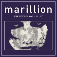 Marillion Uninvited Guest (7'' Version)