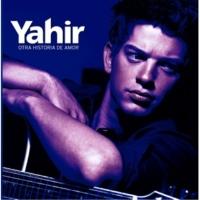 Yahir Te amaré