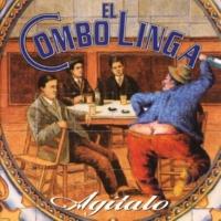 El Combo Linga El Viaje (Sambareggaenawa)