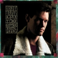 Randy Travis The Christmas Song