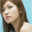 BONNIE PINK A Perfect Sky