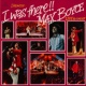 Max Boyce I Know 'Cos I Was There!! (Live in Concert)
