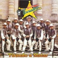 Banda Escuadra Amor