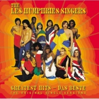 Orchester Les Humphries Derrick (Part 1) (Remastered)
