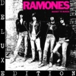 Ramones Rocket To Russia: Expanded And Remastered