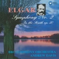 Andrew Davis & BBC Symphony Orchestra Elgar: Symphony No. 2 & In the South (Alassio)