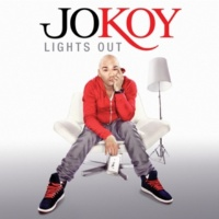 Jo Koy Love My Son
