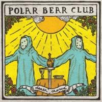 Polar Bear Club For Show