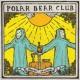 Polar Bear Club Blood Balloon