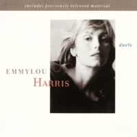 Emmylou Harris That Lovin' You Feelin' Again (with Roy Orbison) [2008 Remastered Version]