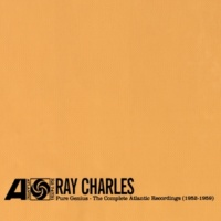 Ray Charles Greenbacks (Remastered Version)