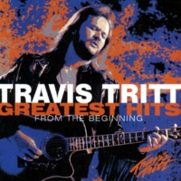 Travis Tritt Only You [And You Alone]