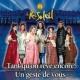 Le Roi Soleil Tant Qu'On Rêve Encore (single)