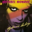 Michael Monroe Nights Are So Long