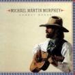 Michael Martin Murphey The Streets Of Laredo