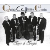 Quinteto Argentino De Cuerdas Oblidiom