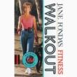 Jane Fonda Jane Fonda's Fitness Walkout