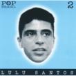 Lulu Santos Pop Brasil  (Vol 2)