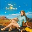 Bette Midler The Best Bette (Deluxe International Version)