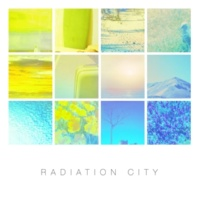 Radiation City Food