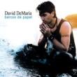David deMaria Barcos de papel (Ed. Especial)