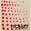 M. Craft You Are The Music