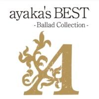 絢香 みんな空の下(ayaka's History ver.)