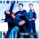 VandaVanda I'll Be There - Gospel Mix