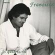 Francisco Si quieres tu