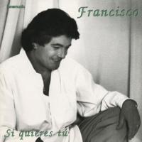 Francisco (F) Baja ya la guardia