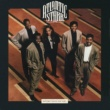 Atlantic Starr We're Movin' Up