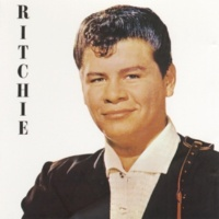 Ritchie Valens Now You're Gone