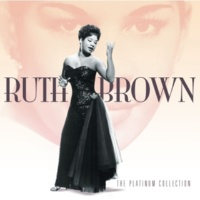 Ruth Brown Shine On