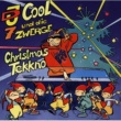 DJ COOL & die 7 Zwerge Do They Know It's Christmas Time