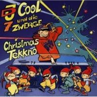DJ COOL & die 7 Zwerge Special Edit: White Christmas - Bronx-Mix