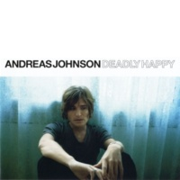Andreas Johnson Brand New Thing