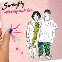 Swingfly Touch And Go