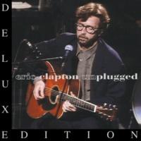 Eric Clapton Old Love