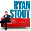 Ryan Stout Touché